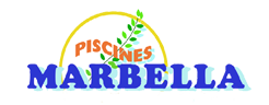 Piscines Marbella